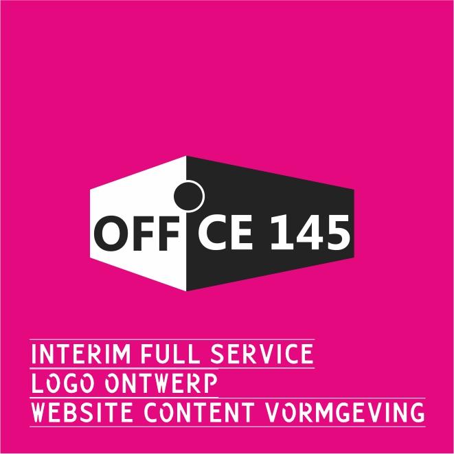 interim zaken Office 145
