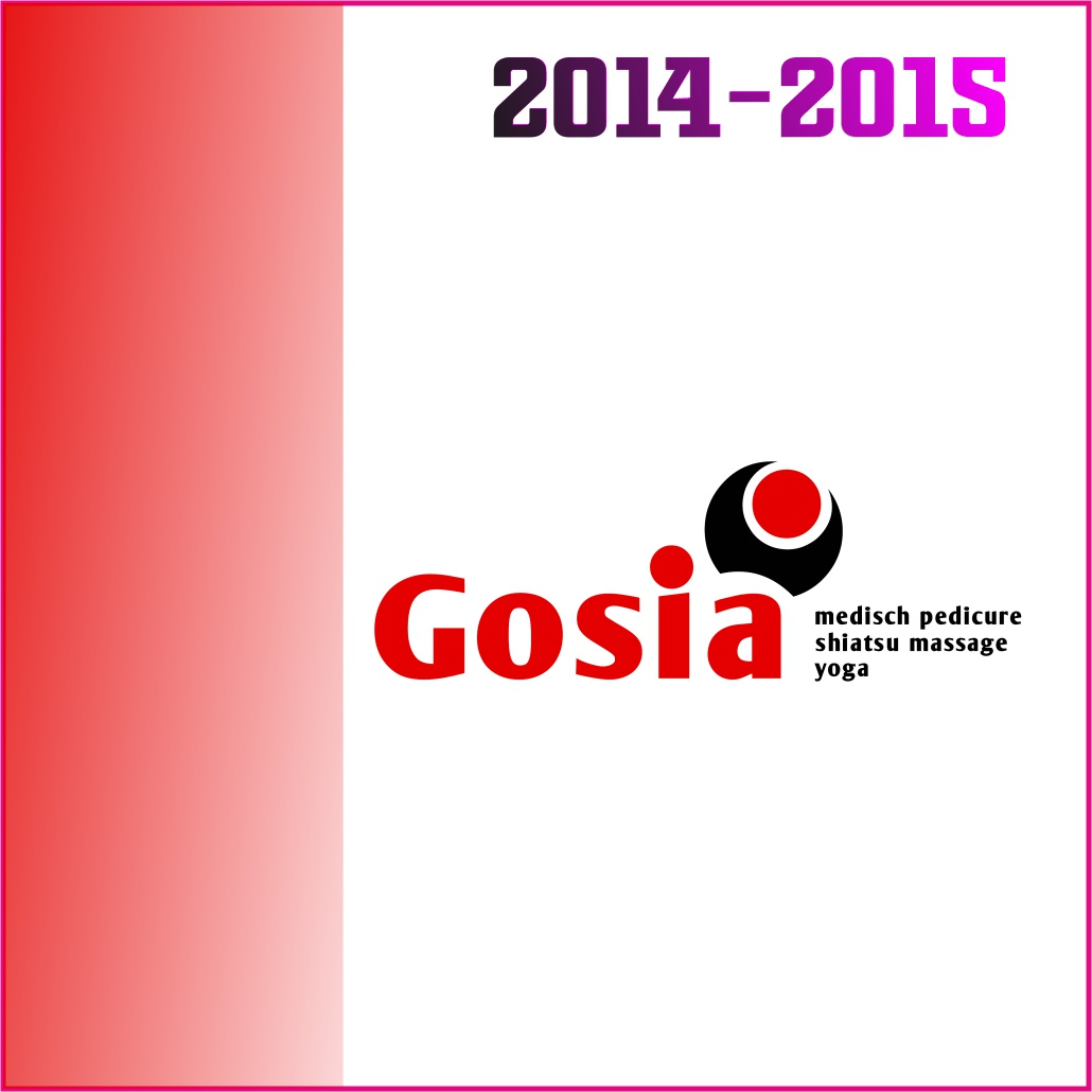 Logo gosia marketing beweegt 2014-2015