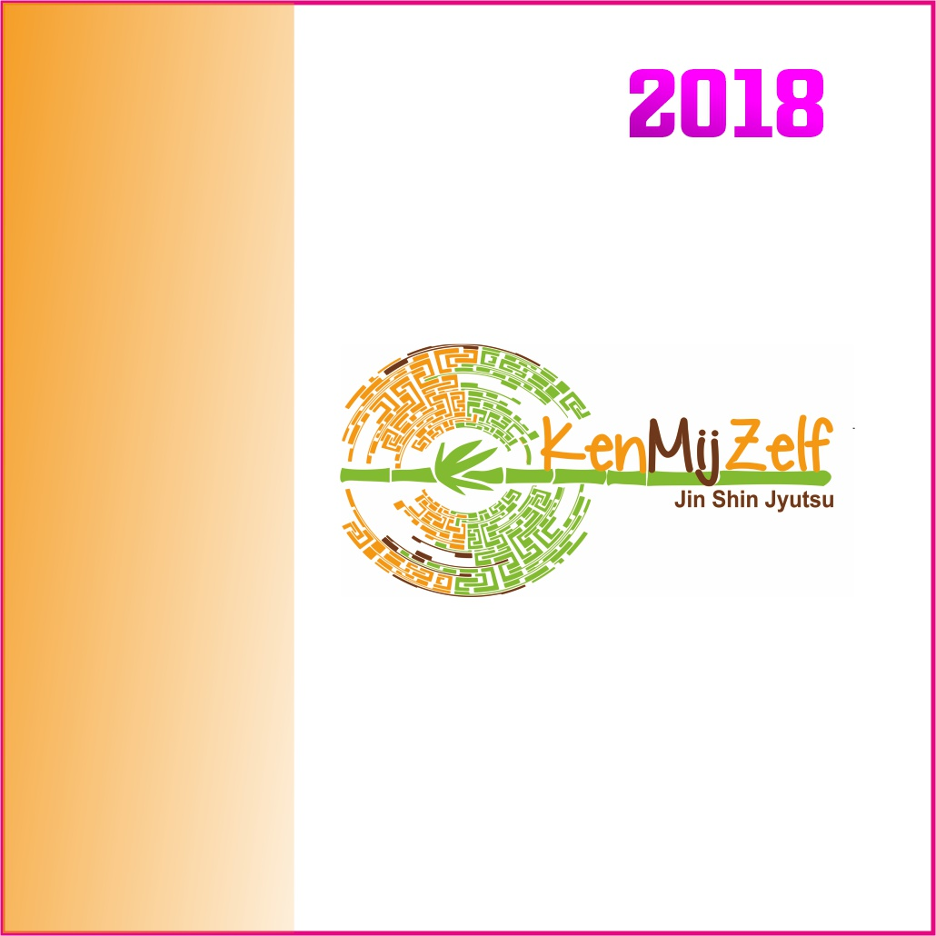 Logo kenmezelf marketing beweegt 2019
