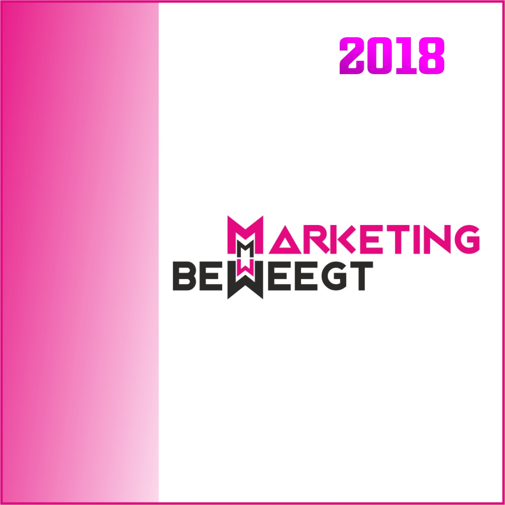 Logo marketing beweegt marketing beweegt 2018 jpg
