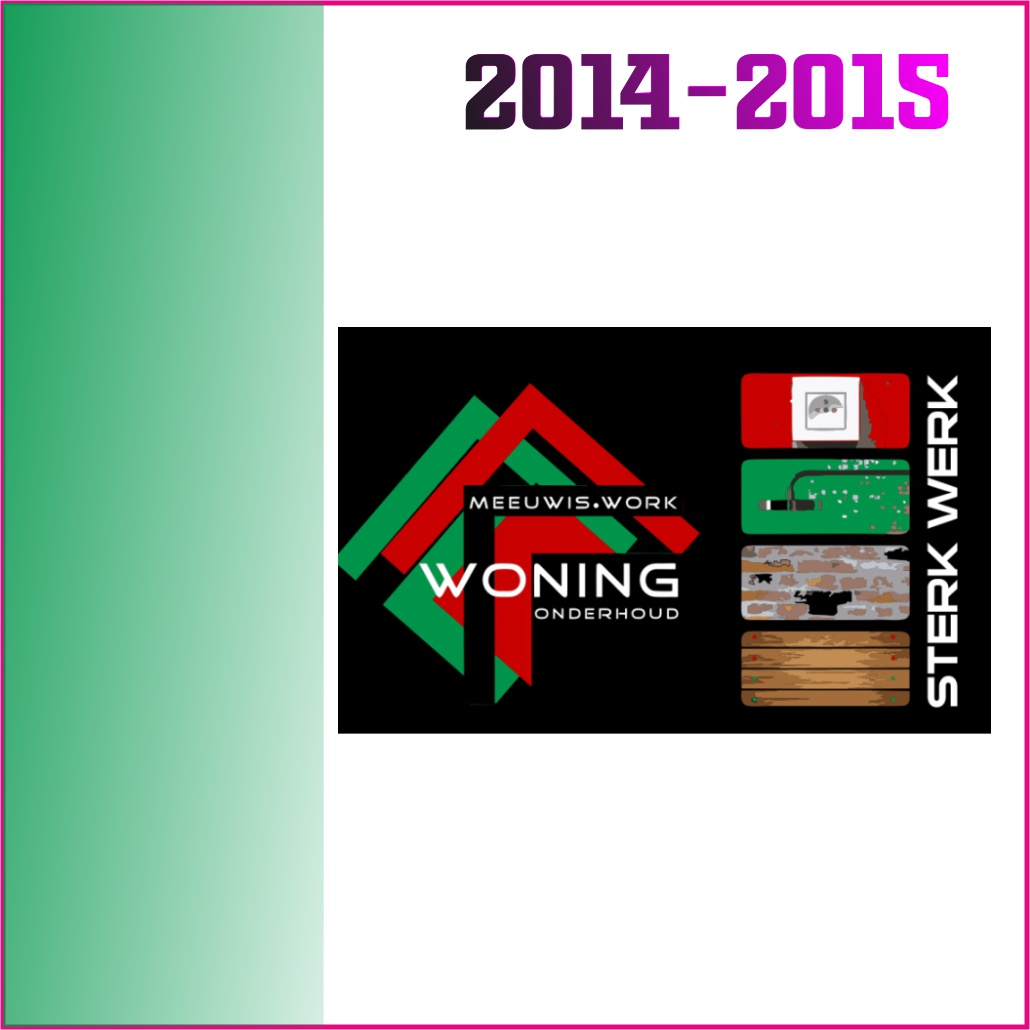 Logo meeuwis work marketing beweegt 2014-15
