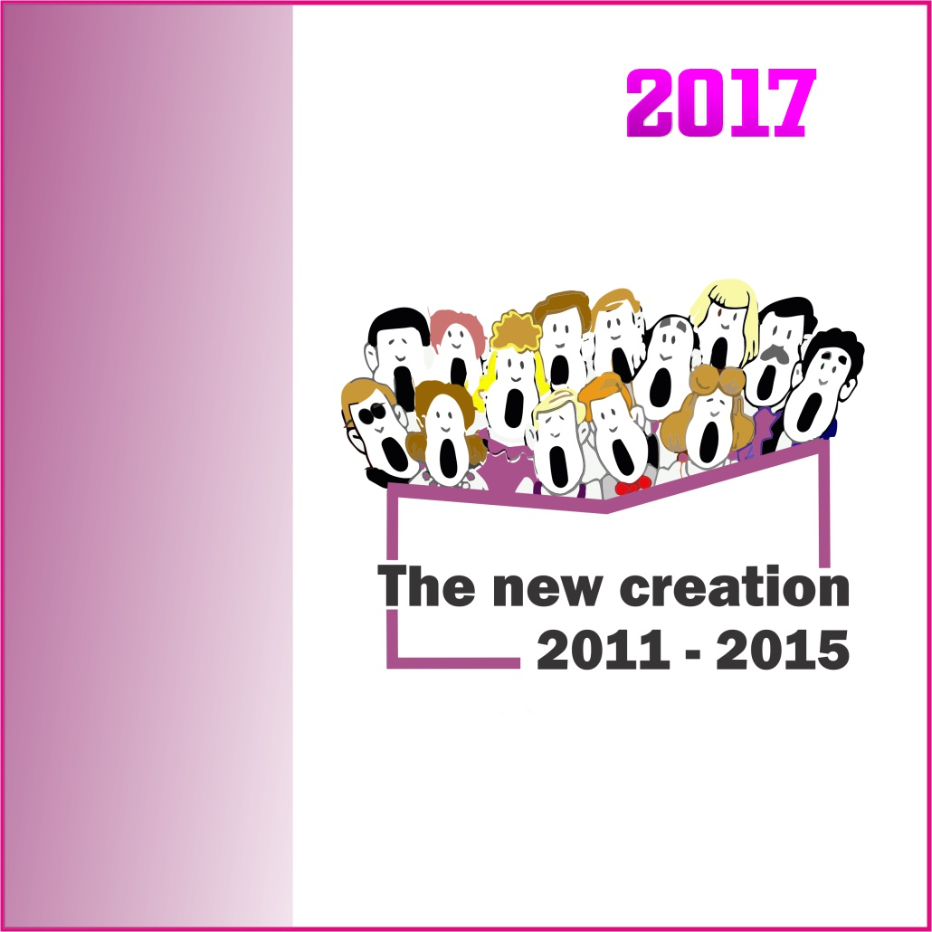 Logo new creation marketing beweegt 2017