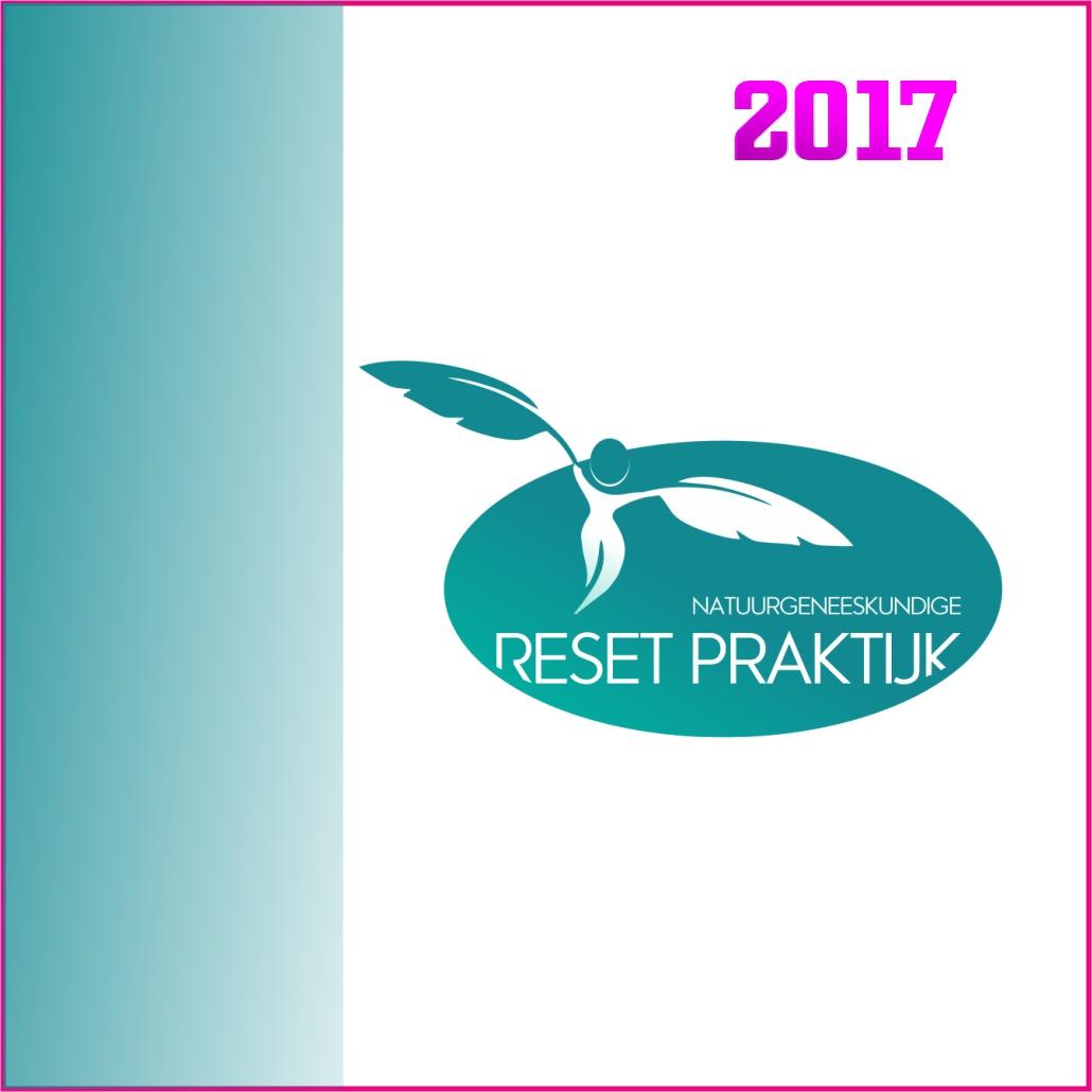 Logo reset praktijk marketing beweegt 2017