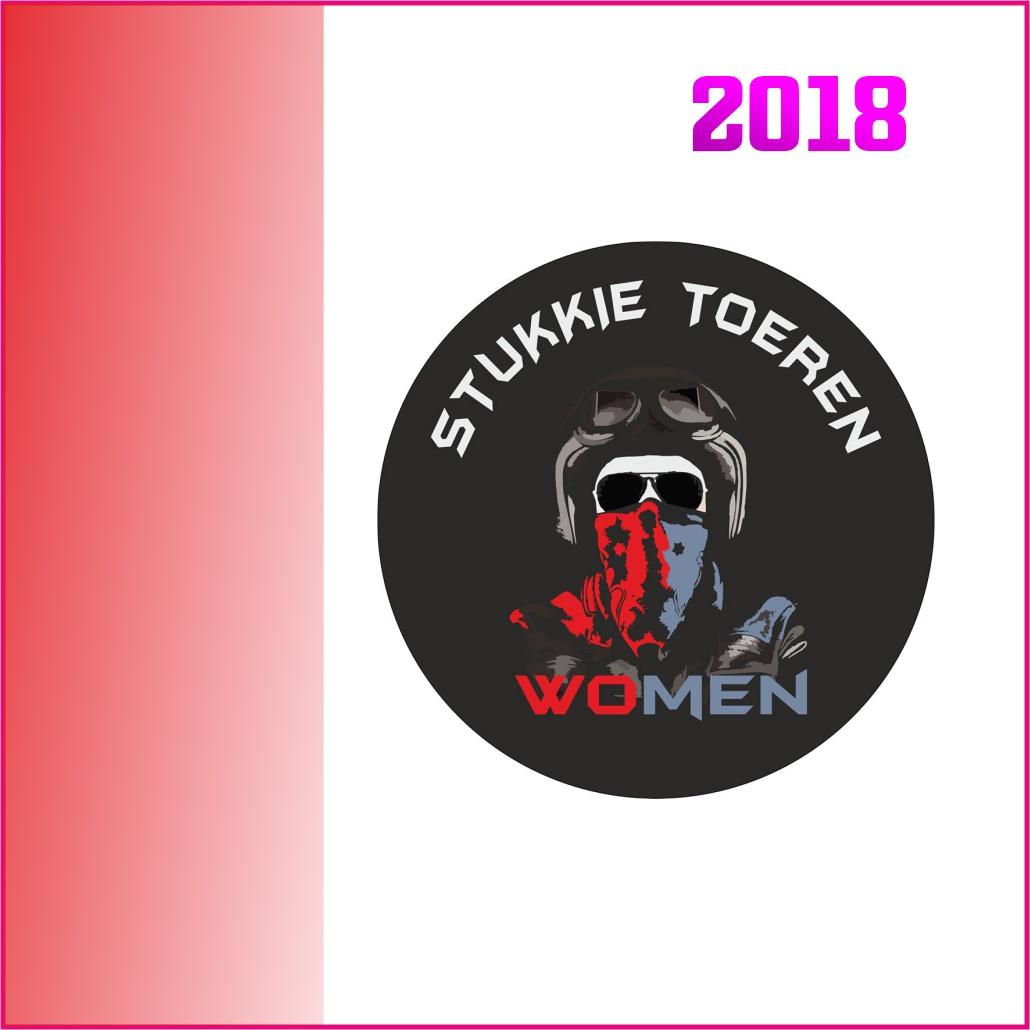 Logo stukkie toeren marketing beweegt 2018