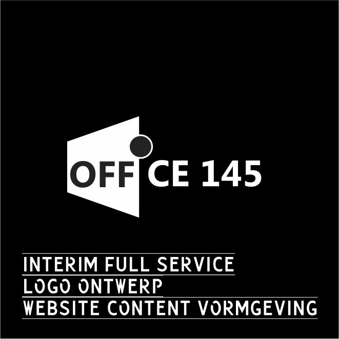 Office 145